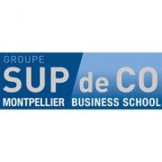 Sup de Co Montpellier