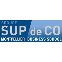 sup-de-co-montpellier